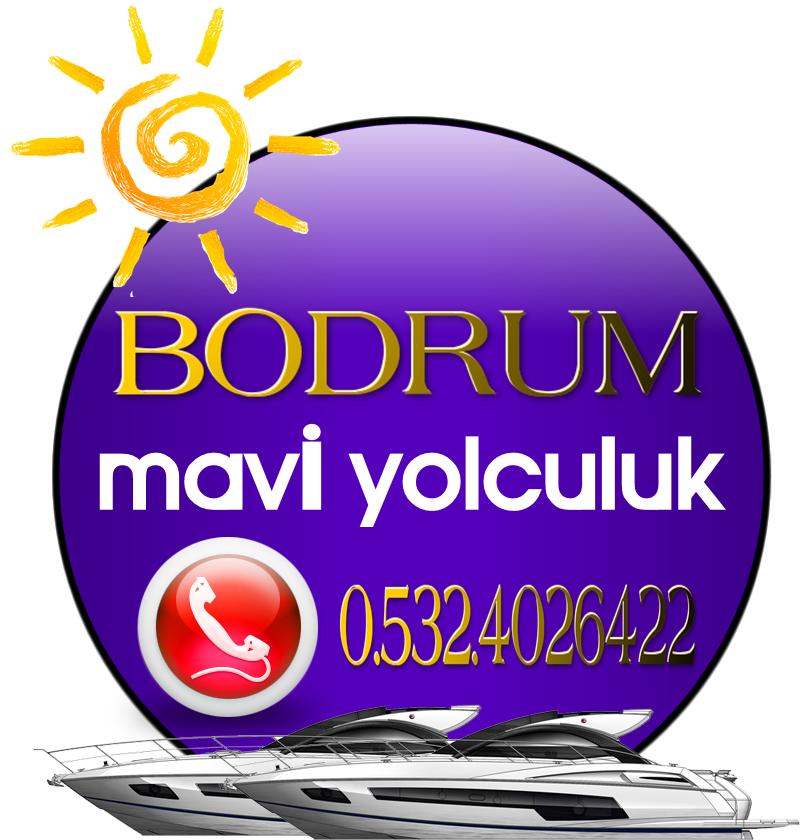 Bodrum-Mavi-Tur-Mavi-yolculuk-Bodrum-Türkiye-Muğla-3.png