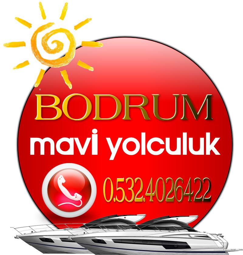 Mavi-yolculuk-Bodrum-Türkiye-18.png